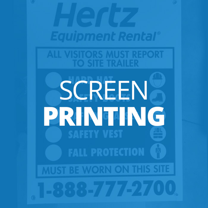 davies-signs-screen-printing-links